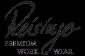 Reisinger premium workwear