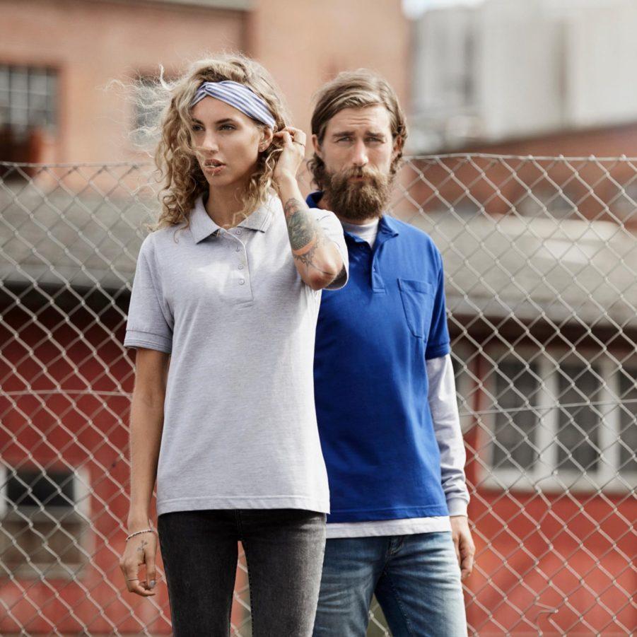 Kategoriefoto Shirts-small
